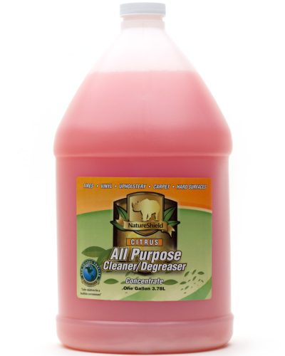 1gal-all-pupose