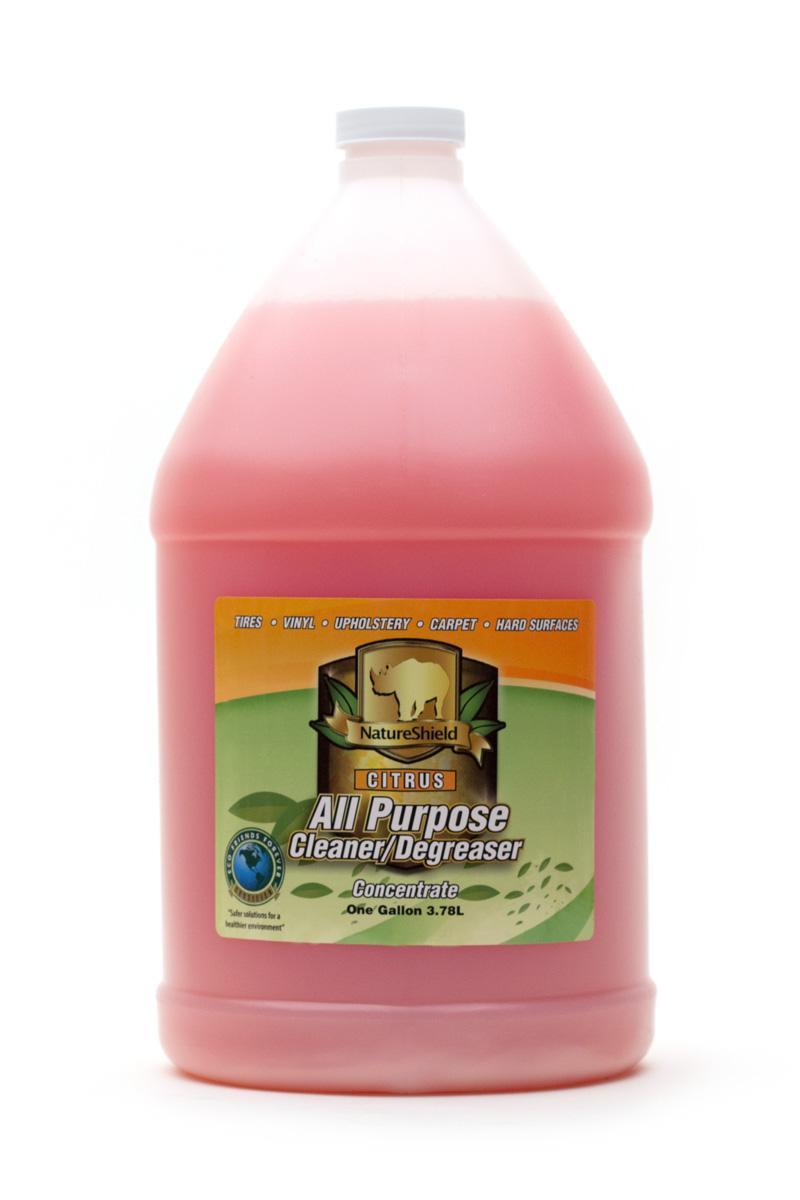 1gal-all-pupose