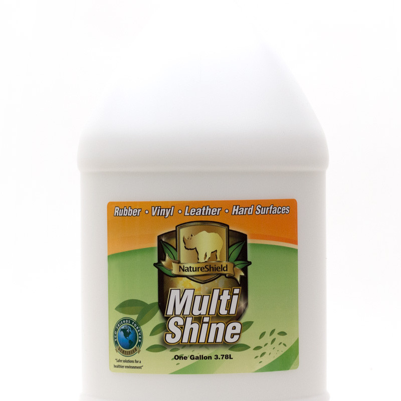 1gal-multi-shine