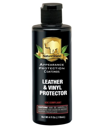 Leather&ViinylProtector