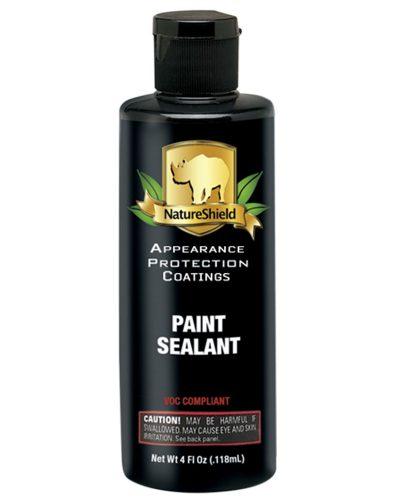 PaintSealant