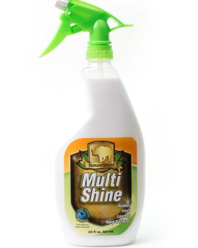 multi-shine