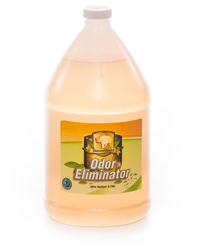 Odor-Eliminator-1-Gallon