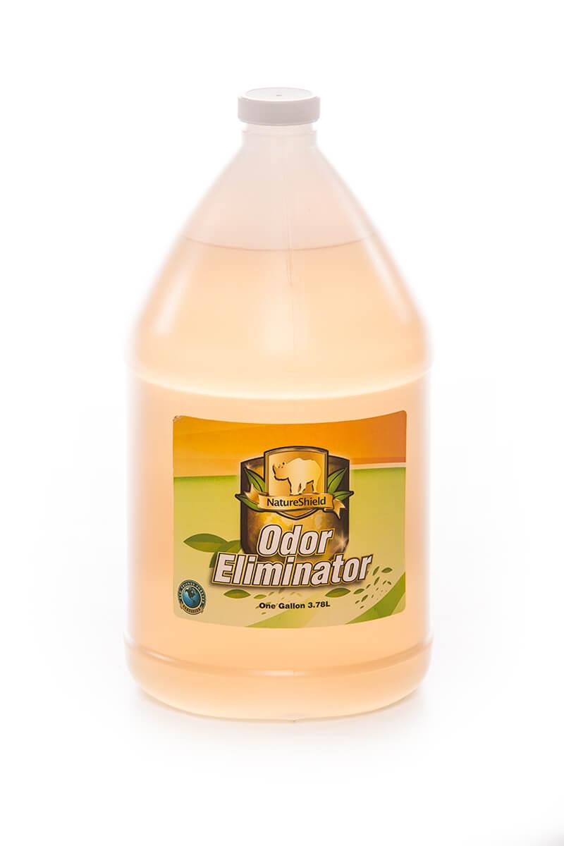 Odor-Eliminator-1-Gallon