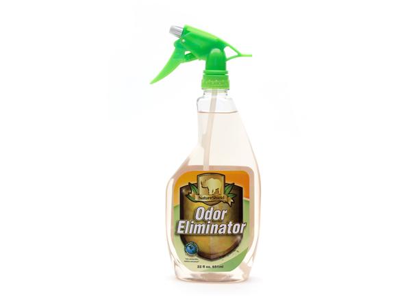 video-odor-eliminator