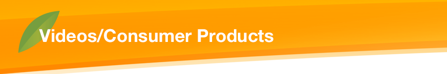 banner-consumer-products