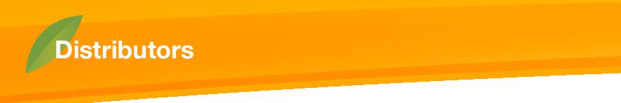 banner-distributors
