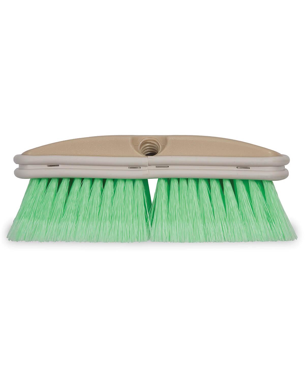 Car Wash Brush >> Car Wash Brush 10 Natureshield