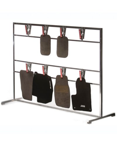 tall-carpet-mat-rack