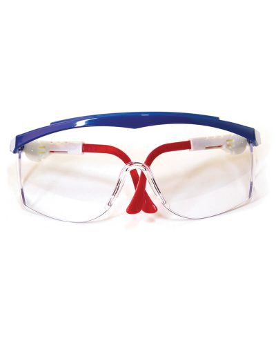 tall-safety-glasses