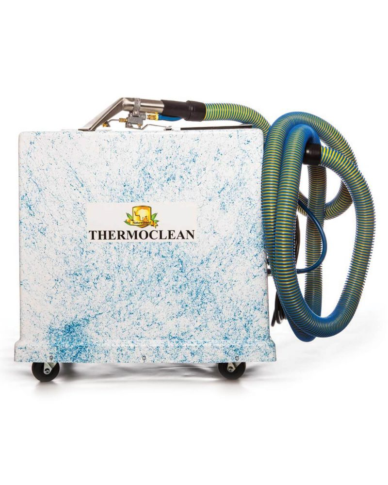 Thermoclean Extractor
