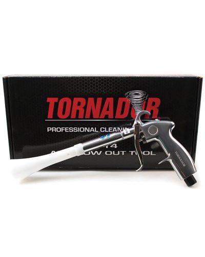 tall-tornador
